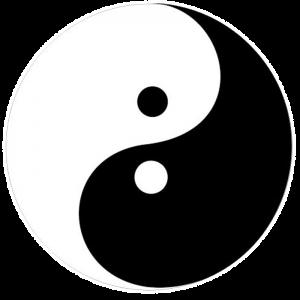 tao-tri-logo