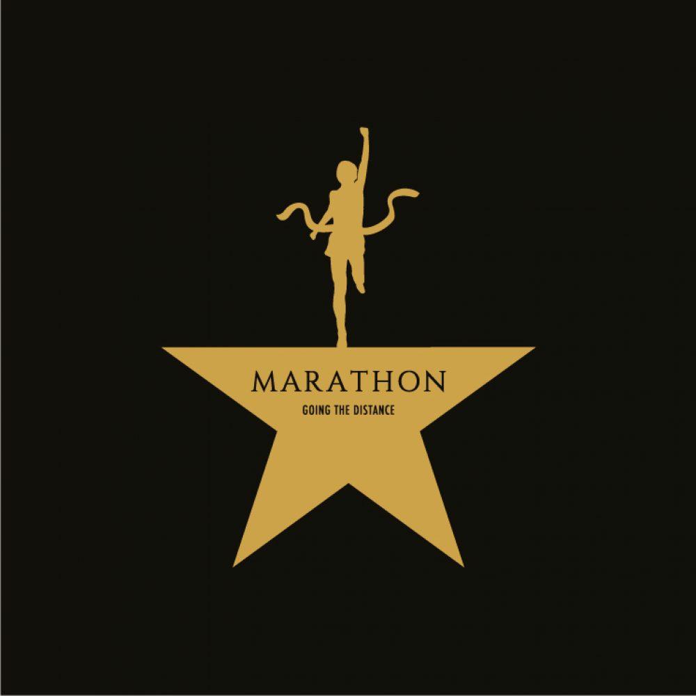 Marathon_Hamilton