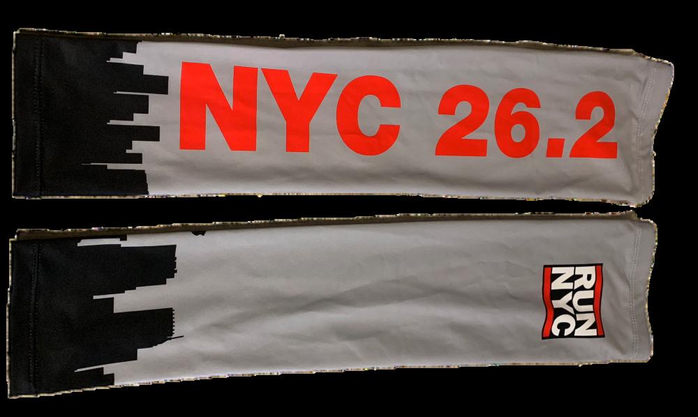NYCsleeves