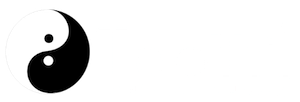 Taotri Multisport Solutions- Cycling, Running and Swimming